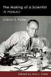 CalvinSFuller_Medium