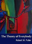 TheoryOfEverybody_sm3