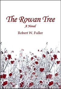 The Rowan Tree