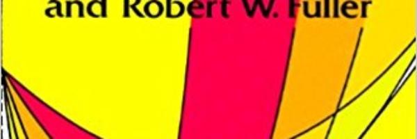 Robert Works Fuller
